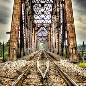 Red River Railroad Bridge.jpg