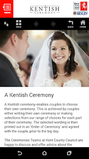 A Kentish Ceremony- screenshot thumbnail