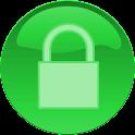 Touch & Screen Locker icon
