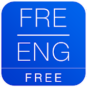 Dictionary French English Free