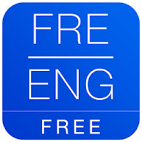 Dictionary French English Free 3.5.3