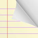 PDF Jotter icon