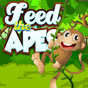 Feed the Apes