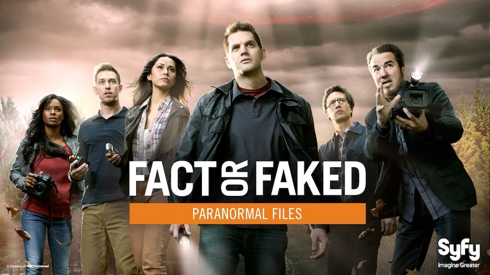 fact or faked paranormal files movies amp tv on google play