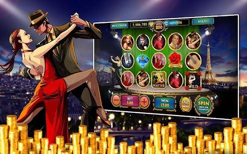 Tango Slots Free Casino Pokies