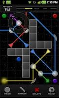 Screenshot of Refraction Lite