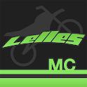 Lelles MC icon