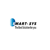 Logistic Smart-Sys