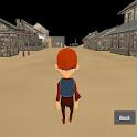 The Village: A Dark Path icon