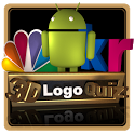 3D Logo Quiz icon