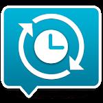 SMS Backup & Restore 7.46 Apk