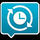 SMS Backup & Restore v7.29