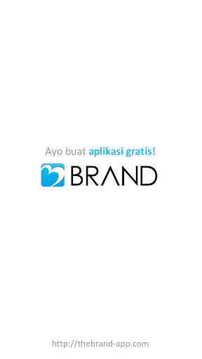 【免費購物App】toko ale onlen-APP點子