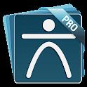 Kyuda Keyboard PRO icon