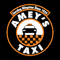 Amey's Taxi icon