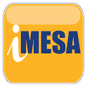 iMesa Mobile icon