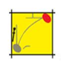 Prime CA-CPT icon