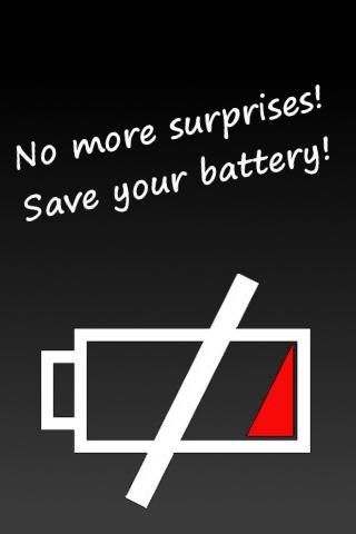 玩免費工具APP|下載Tablet Auto Power Off ★ root app不用錢|硬是要APP