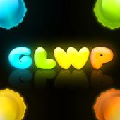 Stwnsh - Glwp