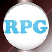 RPG StoryGen