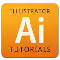 Adobe Illustrator Tutorials logo