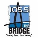 1055 The Bridge