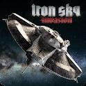 Iron Sky Invasion icon