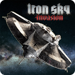 Iron Sky Invasion v1.4.1