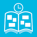 Memory Timer Free icon