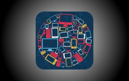 Detik Gadget - TabloidPulsa