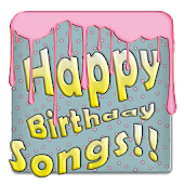 Birthday Ringtones 50+ FREE