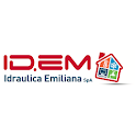 ID.EM - IDRAULICA EMILIANA_2 icon