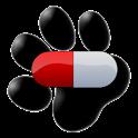 DoseCalcVM logo