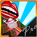 Candy Cars Pro