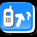 โปรโมชั่นโทรศัพท์มือถือ icon
