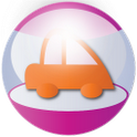 Car Hound - Find my parking * icon
