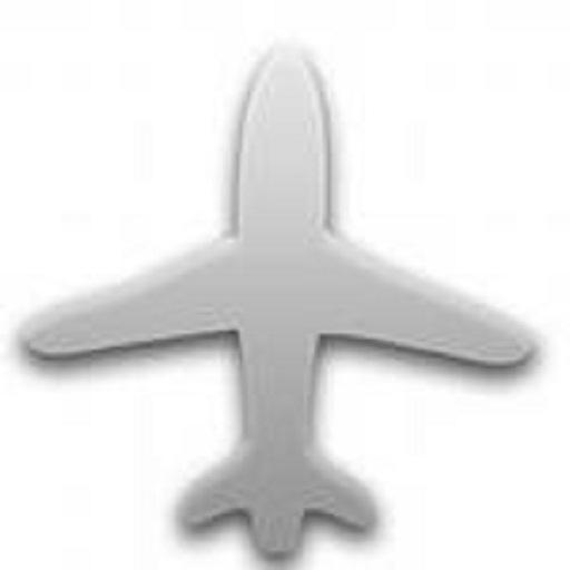 Europe's airports LOGO-APP點子