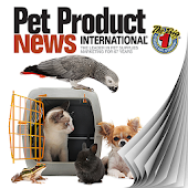 Pet Product News International