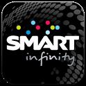 SMART Infinity Lifestyle icon