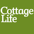 Cottage Life Magazine icon