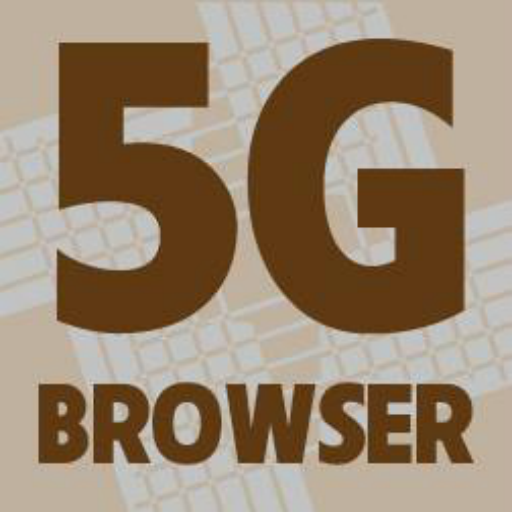 5G Speed Up Browser Free