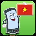 Android Vietnam icon