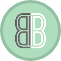 Board Game Bank icon