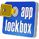 App Lockbox
