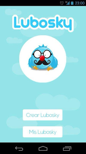 Lubosky