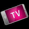 MobileTV logo