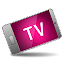 MobileTV 2.02.044 APK for Android