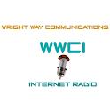 WWCI Radio logo