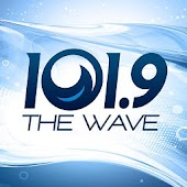 101.9FM - The Wave