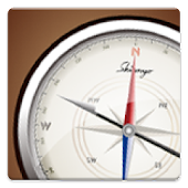 Shinnyo holy Compass